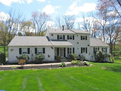 330 MACKENZIE DR West Chester, PA MLS# 6532917