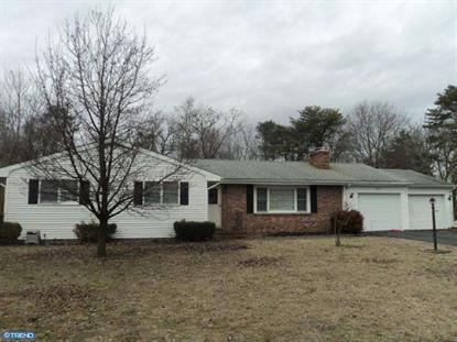 9023 RIVERSIDE DR Seaford, DE MLS# 6532924