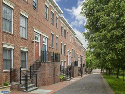 34 LIVINGSTON ST Trenton, NJ MLS# 6532944