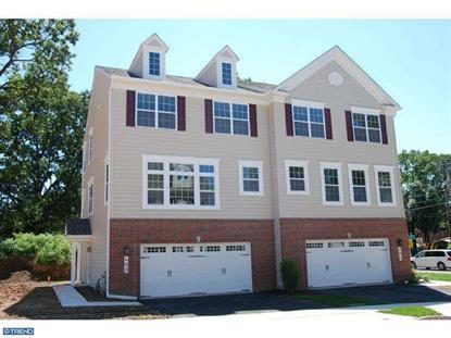 103 CARILLON HILL LANE #LOT 2 Sellersville, PA MLS# 6532956