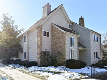 211 CARRIAGE CT Chesterbrook, PA MLS# 6532967