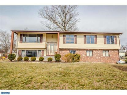 130 LIONS DR Morrisville, PA MLS# 6533132