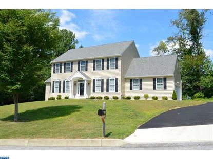1500 SORBER DR West Chester, PA MLS# 6533203