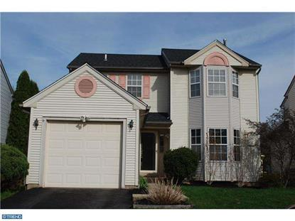 109 GREENVIEW RD Collegeville, PA MLS# 6533515
