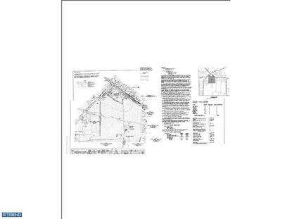 2875 ALLENTOWN RD Quakertown, PA MLS# 6533576