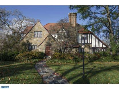 255 MEETING HOUSE LN Merion Station, PA MLS# 6533682