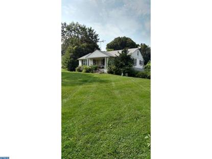 429 W STREET RD Kennett Square, PA MLS# 6533818