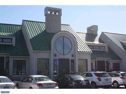 106 JOHN ROBERT THOMAS DR Exton, PA MLS# 6534071