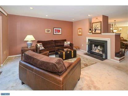 1700 SMEDLEY CT Ambler, PA MLS# 6534210