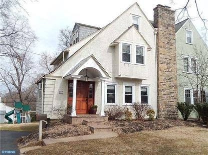 611 PRICE ST West Chester, PA MLS# 6534315