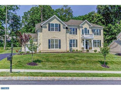 80 DIEMER DR Media, PA MLS# 6534589