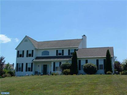 643 LITTLE ELK CREEK RD Oxford, PA MLS# 6534787