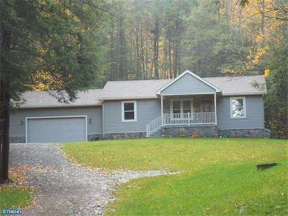 62 TURNPIKE ROAD Ashland, PA MLS# 6534808