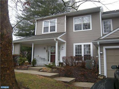 353 RADFORD CT Glen Mills, PA MLS# 6534862