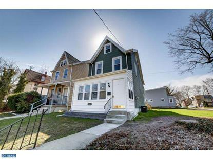 816 8TH AVE Prospect Park, PA MLS# 6534953