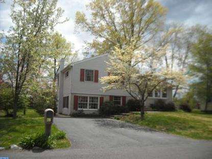 147 FRENCH RD Collegeville, PA MLS# 6535036