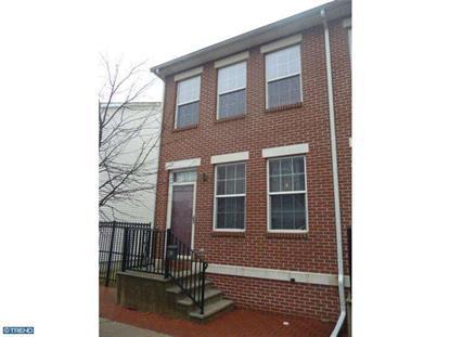20 MONROE ST Trenton, NJ MLS# 6535096