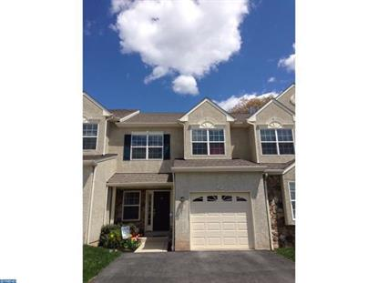 125 FAIRWAY LN Norristown, PA MLS# 6535146