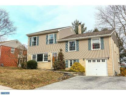 703 MARSHALL RD Brookhaven, PA MLS# 6535485