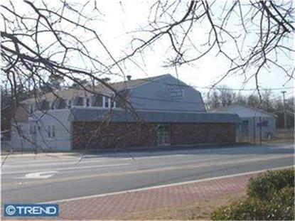 Address not provided Browns Mills, NJ MLS# 6535505