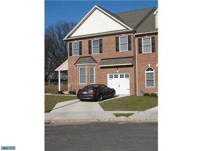 2736 KEEBLER CT Willow Grove, PA MLS# 6535695