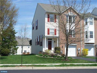 51 HUNT CLUB DR Collegeville, PA MLS# 6535697