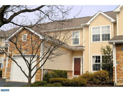 200 GLENEAGLES CT Blue Bell, PA MLS# 6536068