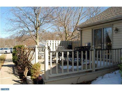 123 PIPERS PL Chalfont, PA MLS# 6536160