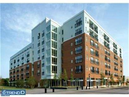 530 HARLAN BLVD #817 Wilmington, DE MLS# 6536275