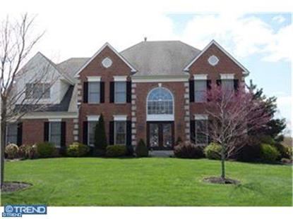 1374 BRYANT CT Horsham, PA MLS# 6536594