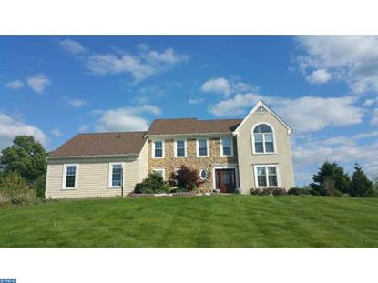 139 SOLTNER DR Kennett Square, PA MLS# 6536643