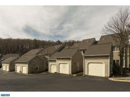 403 WOODED WAY Newtown Square, PA MLS# 6536648