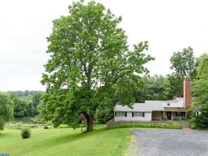 2596 HORSESHOE TRL Chester Springs, PA MLS# 6536736