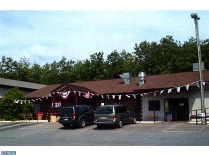 71 INDUSTRIAL RD Frackville, PA MLS# 6536814