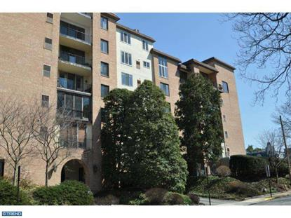 1403 SHALLCROSS AVE #104 Wilmington, DE MLS# 6536831
