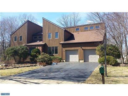 39 BENFORD DR Princeton Junction, NJ MLS# 6536945