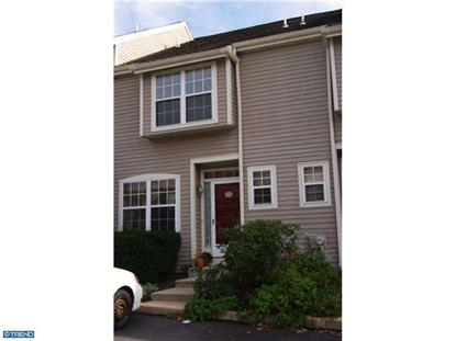 106 CHESWOLD CT Chesterbrook, PA MLS# 6537105