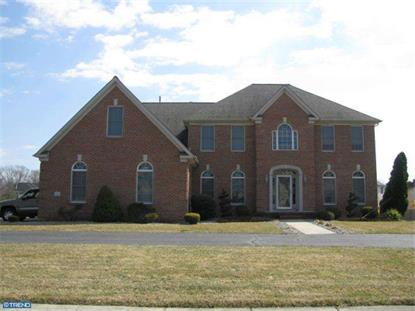 1641 TORI LN Vineland, NJ MLS# 6537136