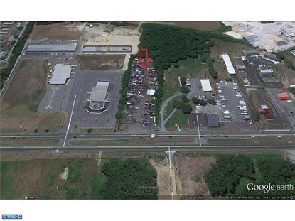 4929 N DUPONT HWY Dover, DE 19901 MLS# 6537150