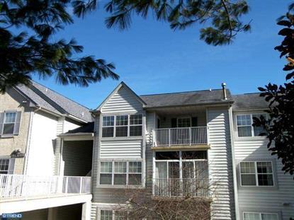 1719 BRAKEN AVE Wilmington, DE MLS# 6537162