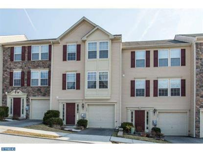 335 BURNT CHURCH CT Media, PA MLS# 6537422