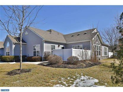 133 TRADITIONS WAY Lawrenceville, NJ MLS# 6537488