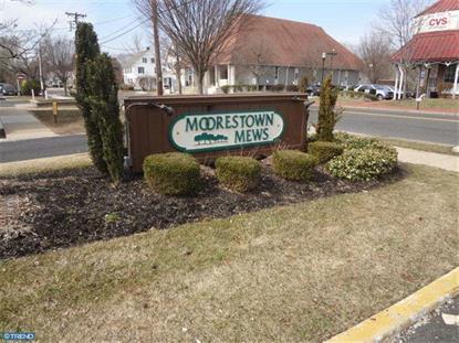 6 E CLOSE Moorestown, NJ MLS# 6537569