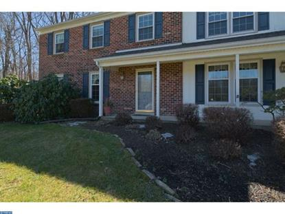 900 GREENE COUNTRIE DR West Chester, PA MLS# 6538034