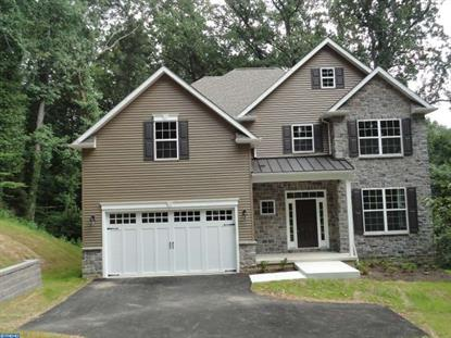 15 SHADY HILL RD Media, PA MLS# 6538043