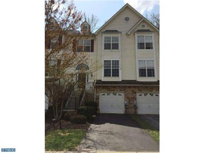 134 FRINGETREE DR West Chester, PA MLS# 6538047