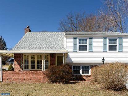 400 MELVIN DR Brookhaven, PA MLS# 6538424