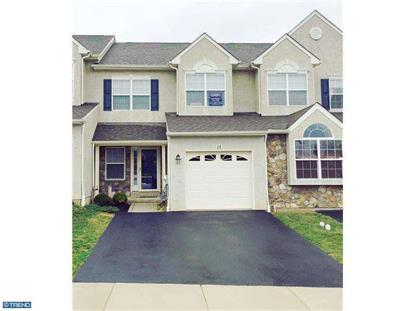 114 GOLF CART DR Norristown, PA MLS# 6538780