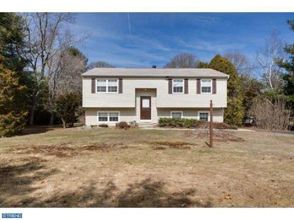 2685 SHERIDAN AVE Franklinville, NJ MLS# 6538783