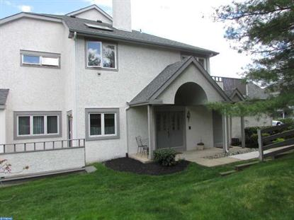 340 CHANTICLEER Cherry Hill, NJ MLS# 6538990